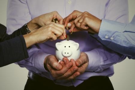 消费金融开始大退潮:曝拉卡拉金融砍掉线下业务,员工被裁!