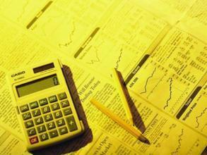 1月网贷成交额创近11个月新低