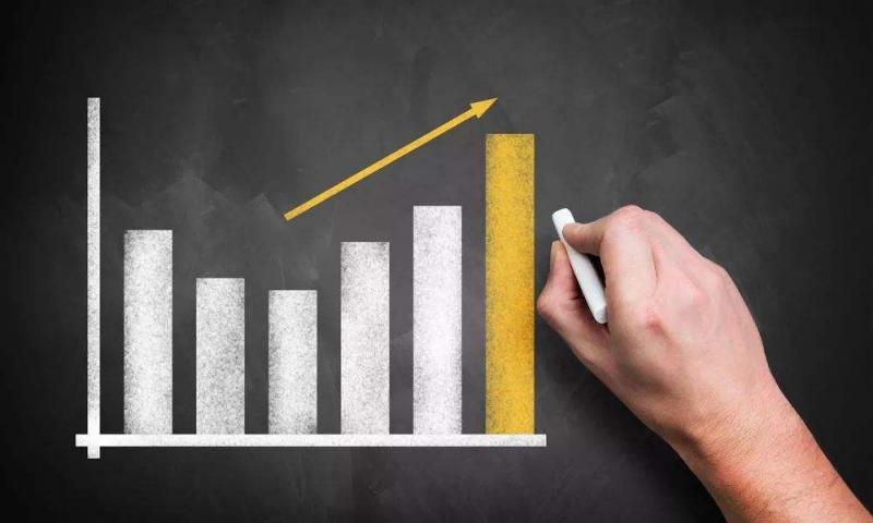 银行:首套房房贷利率上浮10%只是底线 或以更高利率执行