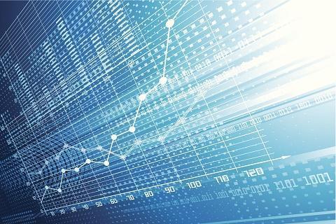 金融科技正在重塑银行:温吞中的新变化
