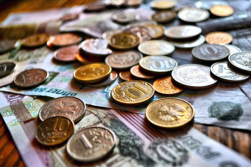 票据市场与经济发展的关系 大力发展电子商业汇票