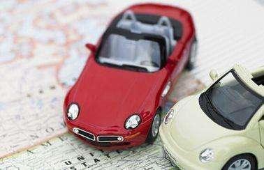 P2P决战车贷业务生变 线下门店扩张速度放缓