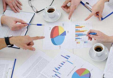 网贷天眼1月北京网贷报告:行业整改大潮,成交额环比下降5.83%