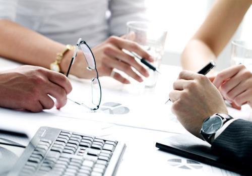 新疆发布网贷备案登记细则 新设机构应在10个工作日内递交申请材料