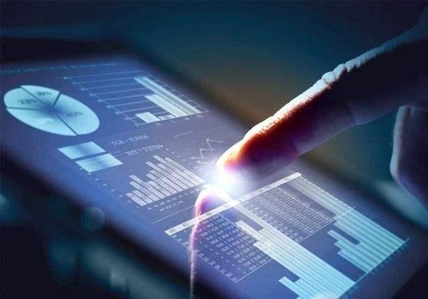 翟立宏:金融科技对接资管市场痛点