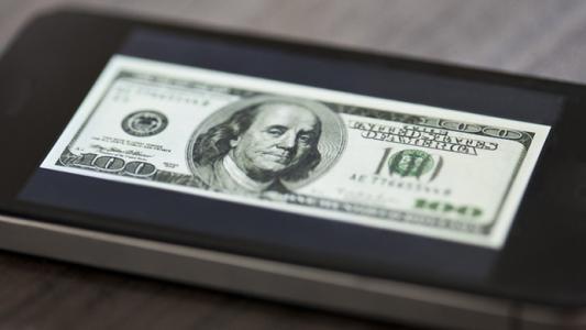 """东南亚移动支付应用 SpherePay 获1000万美元融资,再造一个""""支付宝"""""""