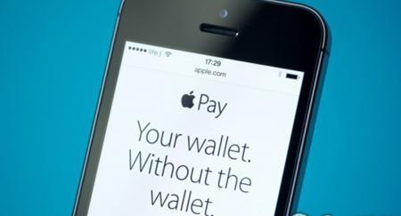 苹果宣布:美国半数商户已支持苹果支付