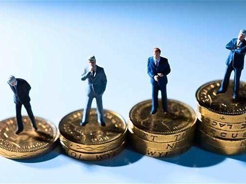 公司并购中的财务风险分析