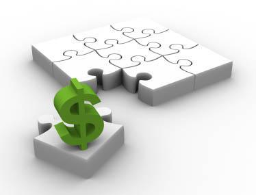资金管理中心与财务公司的比较