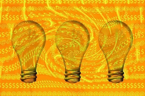 """万亿前景下""""规范与创新"""":消费金融纳入统一监管体系成共识"""