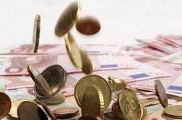 民营上市公司财务风险管理的对策