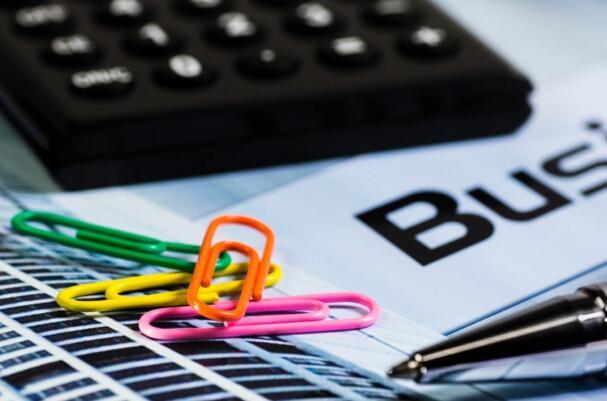 3步教你如何轻松申请电子银行承兑汇票