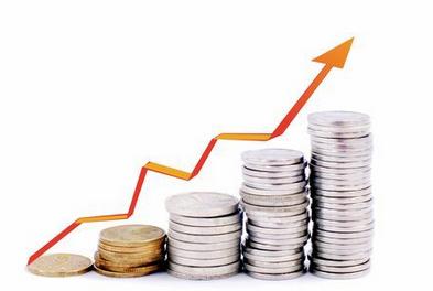 企业财务风险的规避与控制