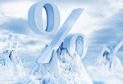 开年多项指标遇冷 平台紧急下线不合规标的!