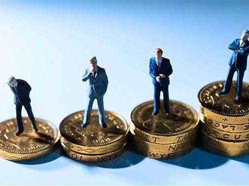 财务风险的防范与控制