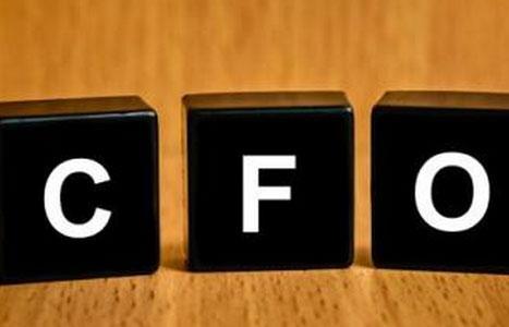 盘点最成功的财务女性:这八位女CFO个个是传奇!