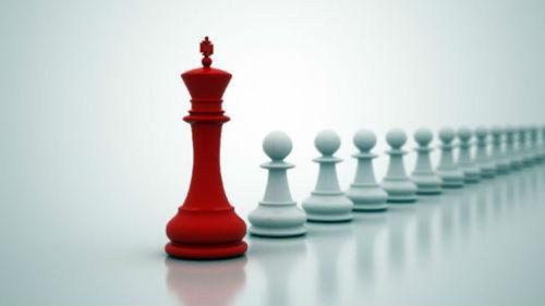 公司财务战略的4个绩效管理分析重点