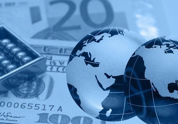 中小企业财务风险防范与控制策略分析