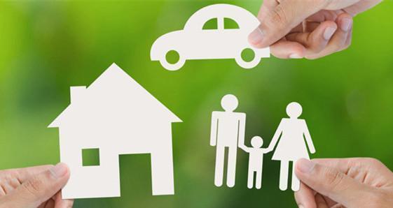 消费金融进入家居行业 市场渗透率仍不高