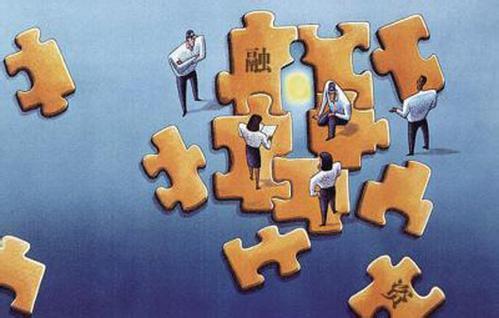 深交所发布融资租赁债权ABS《挂牌条件确认指南》和《信息披露指南》