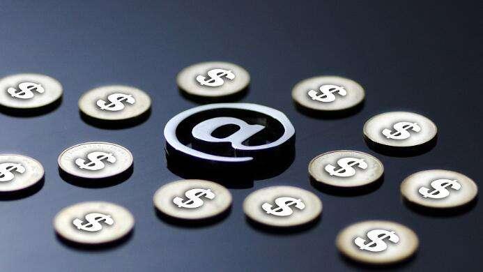 一张支付牌照14亿!交易价格水涨船高,互联网公司频频出手是什么逻辑?原创