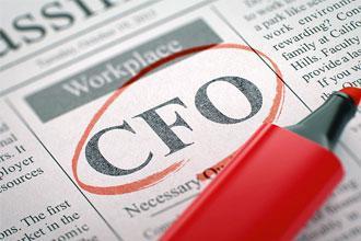 """CFO的财管变革之道——从""""管好帐""""到""""会花钱"""""""