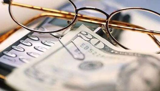 芝麻信用回应:2月底暂停与无网贷资质等商户合作
