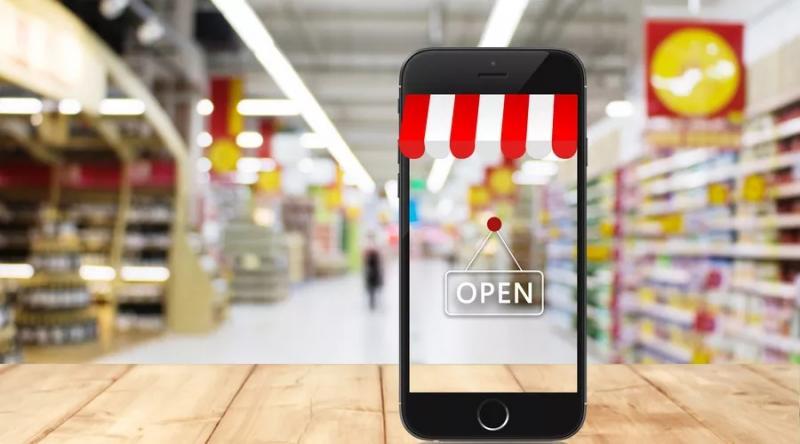 数字时代的零售支付市场:新问题、新挑战、新机遇