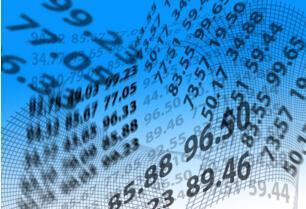 《Global Finance》公布了2018年全球最佳供应链金融服务商名单