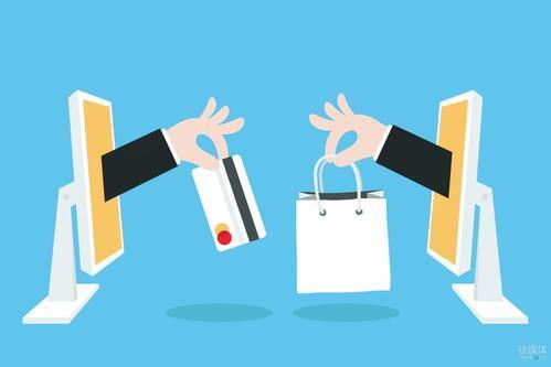 """支付大变局,""""监管""""仍将是未来一年行业关键词"""