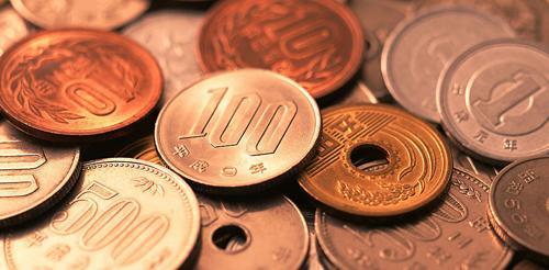 资金管理的5种模式