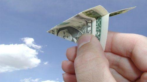 P2P投资、借款风险陷阱最全解读(五大案例)