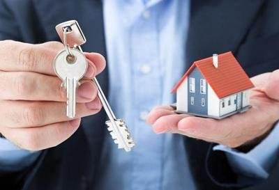 河北银监局:去年超六成房贷集中在廊、石、保