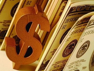 技术贴:如何做好现金管理