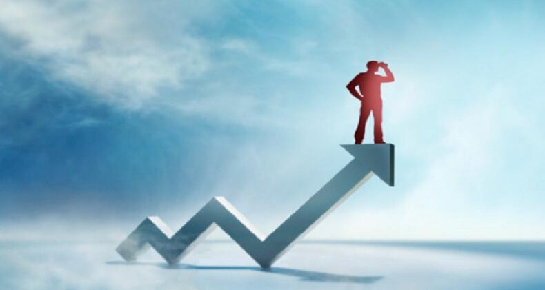 探讨企业集团财务公司风险管理