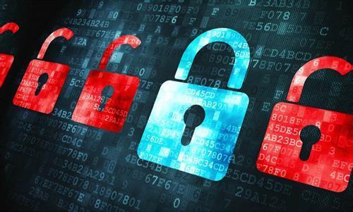 区块链技术赋能供应链管理---基于信息平台的视角