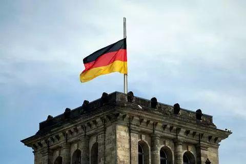 注重发展,中国投资在德国获赞誉