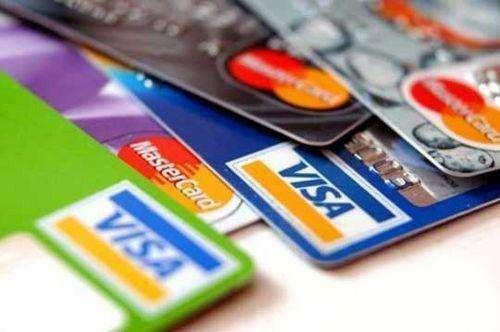 又一门好生意!腾讯、中银在都盯上了信用卡代偿业务