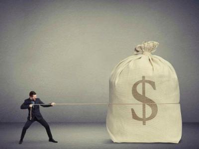 现金贷惊爆大面积逾期 以贷养贷模式走向穷途末路