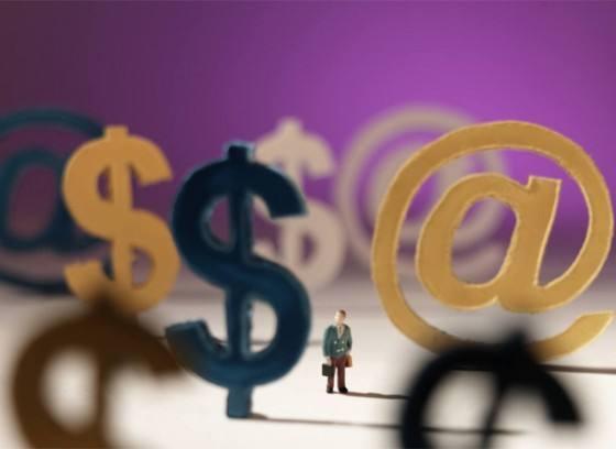 多家现金贷平台对流量方赖账:要钱态度好才可能会给