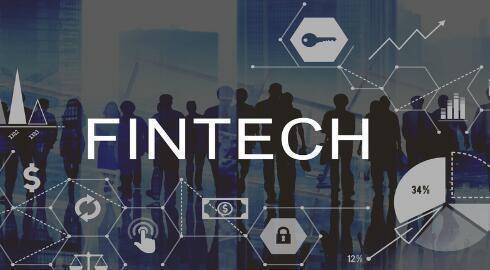 金融科技发展对银行及其监管机构的影响