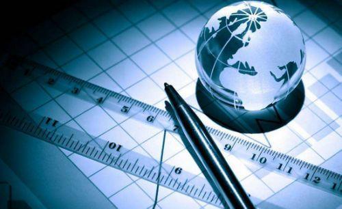 专题 | 金融科技加速变革 为期货行业带来新机遇
