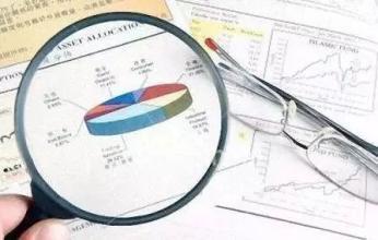 实收资本不足的会计处理与税务风险