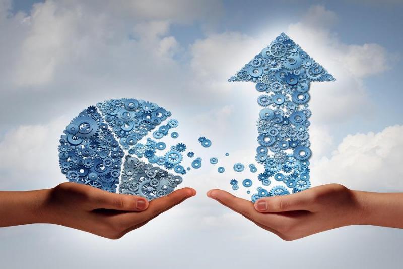科技创新提升金融服务体验
