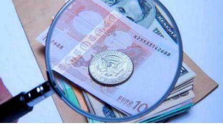 年报发布之后,网贷平台用什么迎接监管验收时刻?