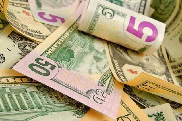现金贷由盛转衰后 借贷平台和高息借款蓝领怎么样