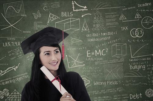都说校园贷是个坑 校园金融产品究竟意义何在?