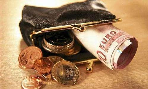 合规高压下 珠宝行业网贷正出清存量
