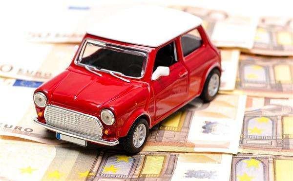 回顾:中国汽车融资租赁市场发展历程