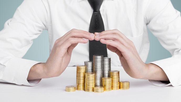 网络小贷暂停批复,现金贷最后一个护身符没有了?